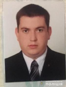У Тернополі розшукують чоловіка, який вийшов з дому і пропав (ФОТО)