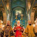 Серед претендентів на Київський престол – священик з Тернопільщини