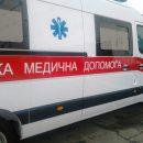 Нещасний випадок у Тернопільському районі: загинула пенсіонерка
