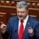 До Тернополя їде Президент Порошенко
