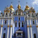 Навіть політичні опоненти підтримали Порошенка в питанні створення української церкви – блогер