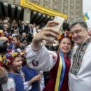 Підтвердилася інформація про візит у Тернопільську область Петра Порошенка