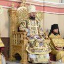Помісну православну церкву очолив Єпіфаній. Подробиці життєпису митрополита, який отримає Томос
