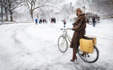 У лютому мінус 30. Яка буде зима: прогноз синопитків