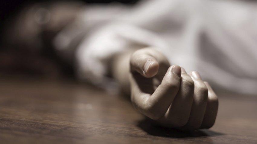 Подробиці моторошної історії на Тернопільщині: чоловіка знайшли в лісі мертвим і без руки