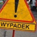 В Польщі в ДТП загинула українка