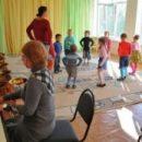 У Києві запроваджують для іногородніх плату за навчання в садках і школах. У Тернополі ця проблема успішно вирішується