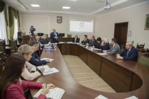 Компанія «Агропродсервіс» оголосила стипендіальну програму «Нове зернятко» для аграрних університетів України