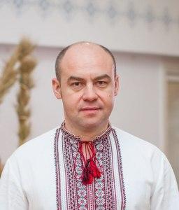 "Президент нагородив мера Тернополя орденом ""За заслуги"""