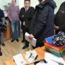 """Як київські правоохоронці """"в'язали"""" тернопільських адвокатів"""