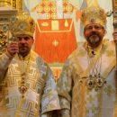 Блаженніший Святослав закликав греко-католиків молитися за православних братів