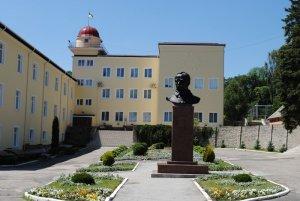 У навчальному закладі на Тернопільщині виявили значні фінансові порушення