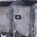 Тернополян штрафуватимуть через сміття (ВІДЕО)