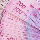 У Тернополі чоловік віддав шахраям 49000 гривень