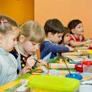 У Тернополі злодій обікрав дитячий садок
