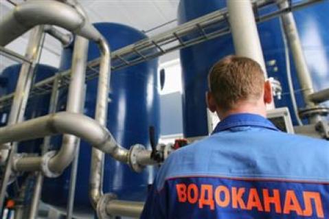 """Після 17 години мережі холодного водопостачання та водовідведення обслуговує КП """"Тернопільводоканал"""""""