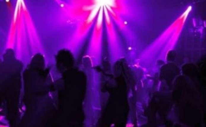 У Тернополі в нічному клубі дівчина обікрала чоловіка