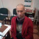 У Києві в лікарні житель Тернопільщині побив милицею пацієнта. Чоловік загинув (ВІДЕО, ФОТО)