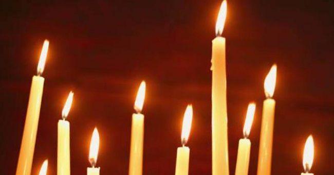 На Тернопільщині помер священик УГКЦ (ФОТО)