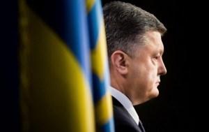 Зеленський і Коломойський наплювали на інститут президентства в Україні, – експерт