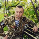 Захисник Донецького аеропорту з Тернопільщини розповів про пекельні бої