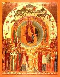 8 січня – другий день Різдвяних свят. Традиції і прикмети