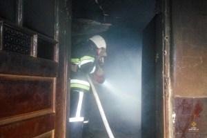 У катастрофі на Тернопільщині загинуло троє людей (ФОТО)