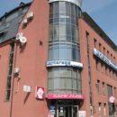 Повноцінним власником львівського банку стали швейцарські інвестори