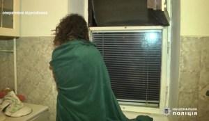 У Тернополі виявили та знешкодили виїзний бордель (ФОТО,ВІДЕО)