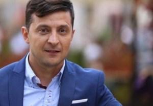 Зеленський почав свою виборчу кампанію з обману, – блогер