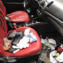 У Тернополі азербайджанець пограбував дівчину та зачинив в орендованій квартирі (ФОТО)
