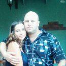 Нещастя на Тернопільщині: помер учасник АТО, якого побили розбишаки