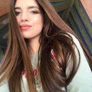 В 14-річної красуні-тернополянки виявили саркому (ФОТО)