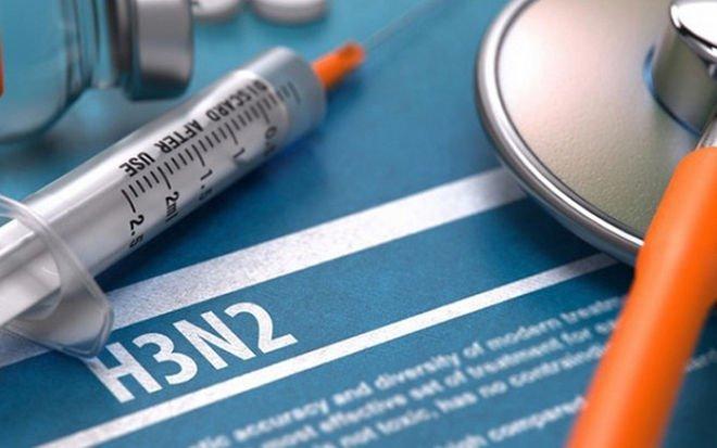 На Тернопільщині підтвердили перший випадок небезпечного захворювання (ВІДЕО)