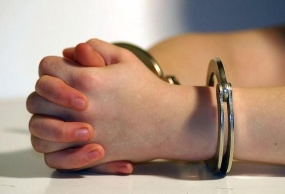 Крадіжка на Тернопільщині: підозрюють 18-річного хлопця та двох школярів