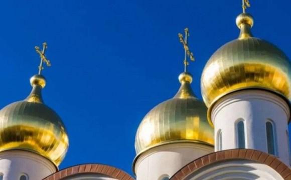 На Тернопільщині трапилося кілька крадіжок із церков і будинків священників