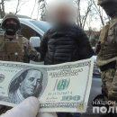 Подробиці гучного затримання у центрі Тернополя (ВІДЕО)