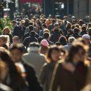 За рік населення Тернопільщини скоротилося на 6 тисяч