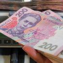 На Тернопільщині чоловік виманив у жінки 160 000 гривень
