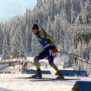 Тернополянин потрапив у топ-15 Кубку світу