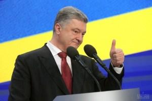 Блогосфера гаряче обговорює ініційовані Порошенком поправки до Конституції щодо ЄС і НАТО