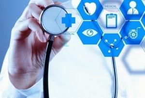 5 змін у медичній галузі, які відчують жителі Тернопільщини цього року