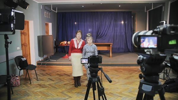 Новий сезон реаліті-шоу на телеканалі «Тернопіль 1»