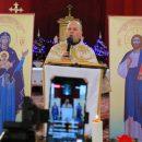 Підписники ростуть: священик з Тернопільщини вже рік проводить спільні молитви в Instagram (ФОТО)