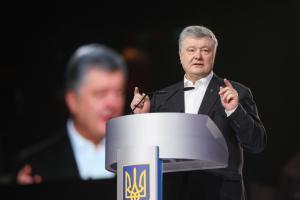 Петро Порошенко пропонує реалістичний сценарій підйому економіки України, – Голобуцький