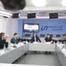 Фахівці дослідили як «мутують» передвиборчі технології в Україні