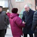 На ремонти в Тернополі виділять 12 мільйонів