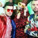 З'явився відеокліп з «Євробачення», який відзняли у Тернополі (ВІДЕО)