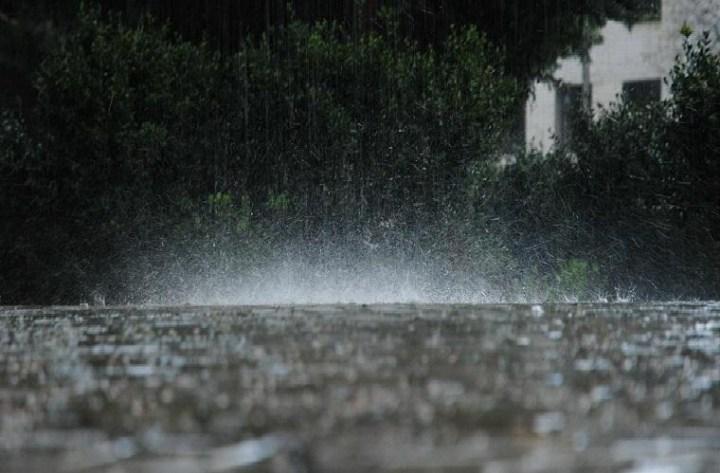 Прийдуть дощі, які накриють майже всю Україну, – синоптик про погоду
