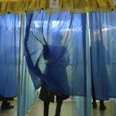Частина молоді у Тернополі не може знайти себе у виборчих списках (ВІДЕО)